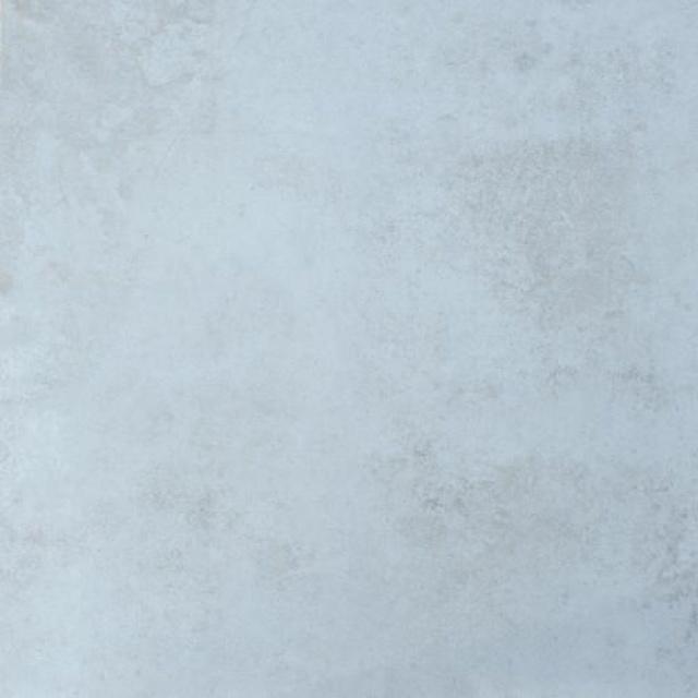 Kera Twice Les Murs Stencil (2000493)