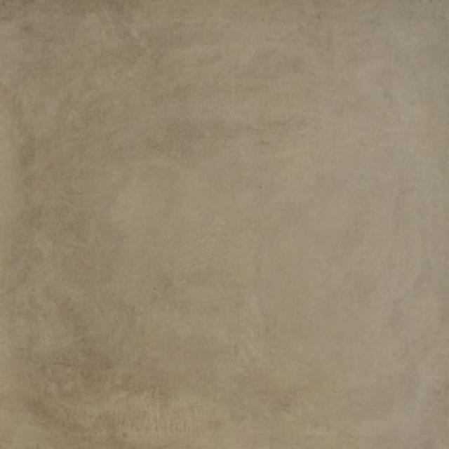 Kera Twice Cerabeton Taupe (2000494)