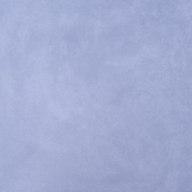 Kera Twice Cerabeton Gris (2000495)