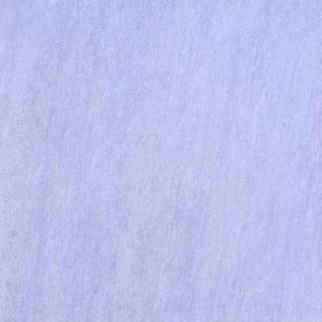 Kera Twice Moonstone Grey (2000503)