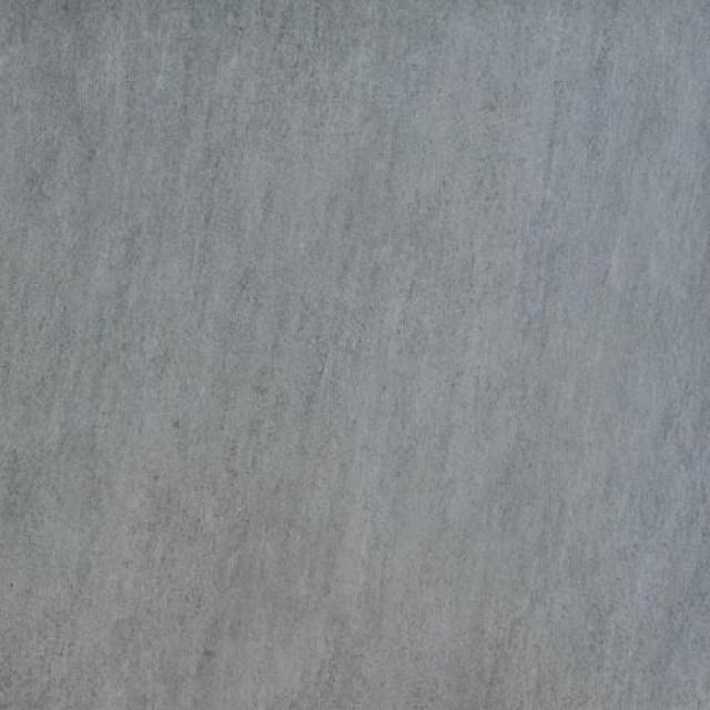 Kera Twice Moonstone Piombo (2000505)