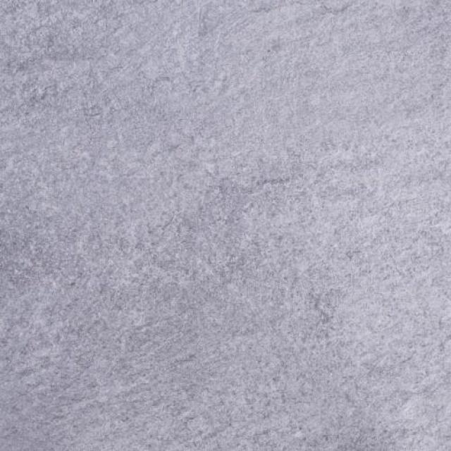 Kera Twice Unica Grey (2000507)