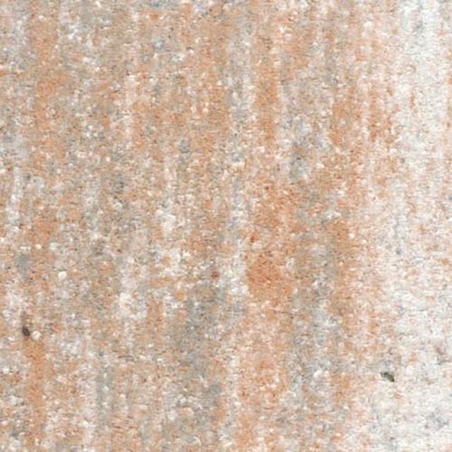 60Plus Soft Comfort Violetto (1001103)