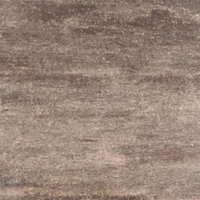 60Plus Soft Comfort Grigio (1001070)