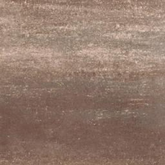 60Plus Soft Comfort Grigio (1001123)