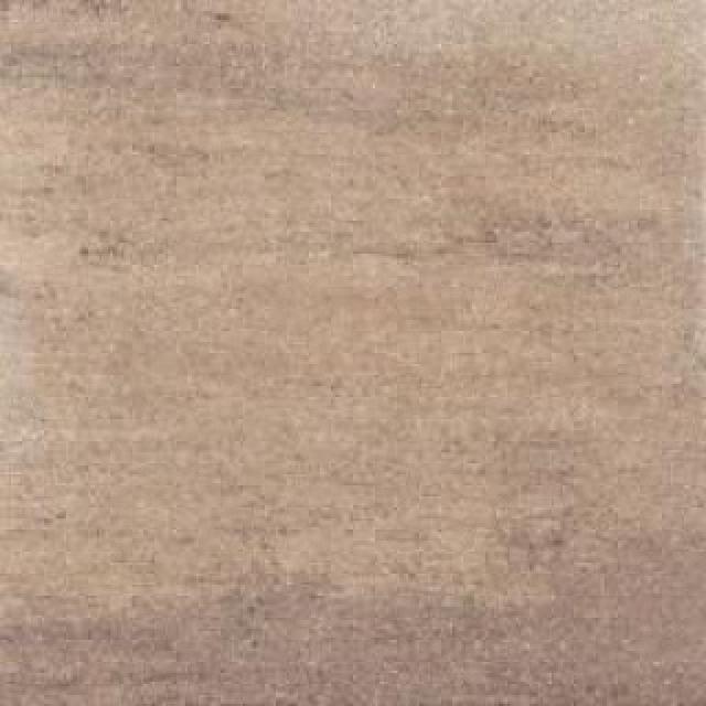 60Plus Soft Comfort Ivory (1001125)