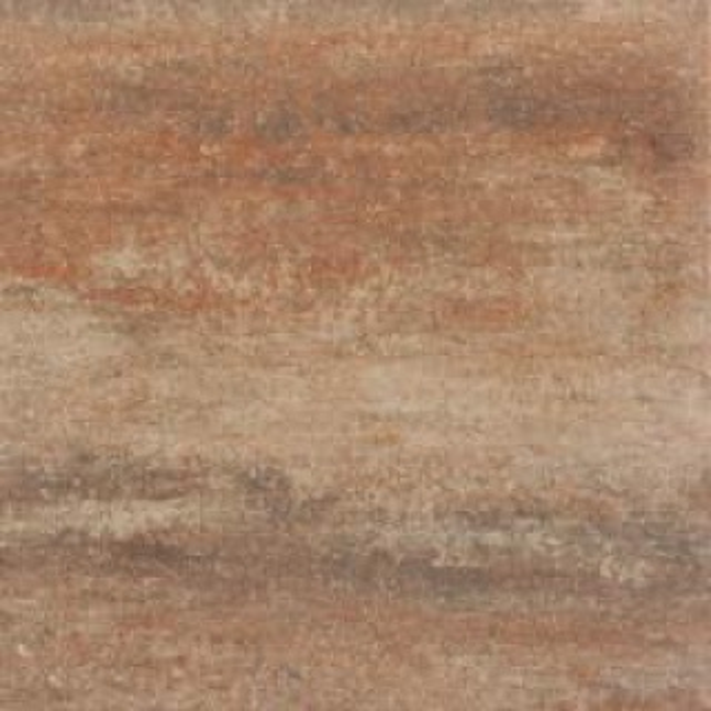 60Plus Soft Comfort Leisteen Violetto (1001092)