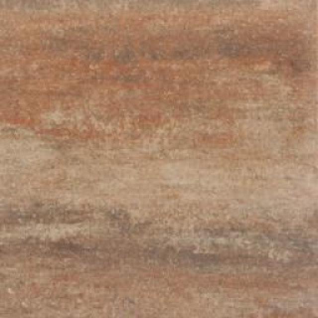 60Plus Soft Comfort Violetto (1001120)