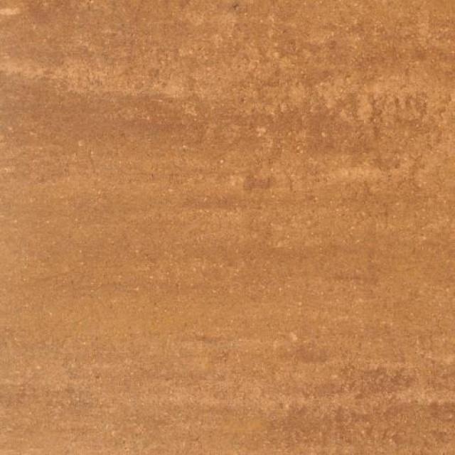Terrastegel+ Marrone (1001082)