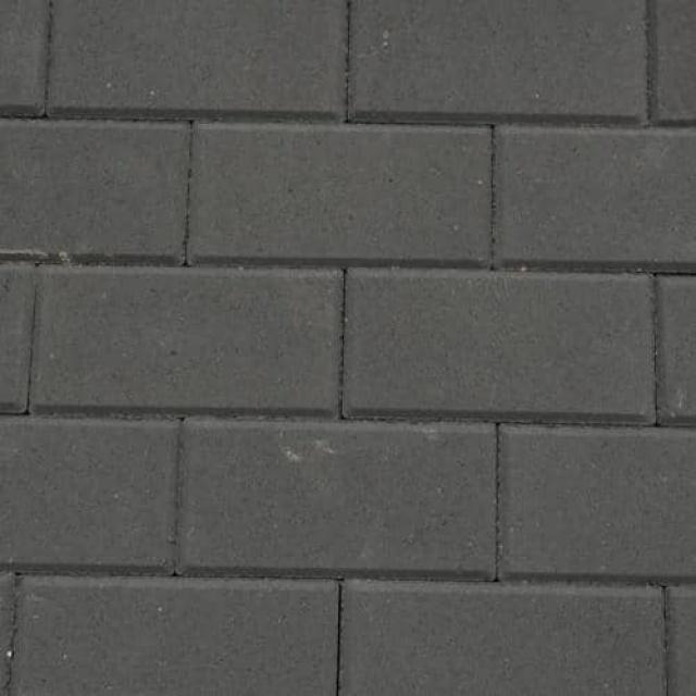 Betonklinker Antraciet (3002050v1)