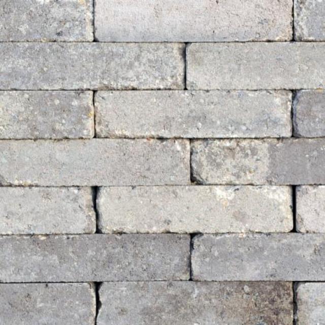 Waalformaat Abbeystones Ivory (1000101)