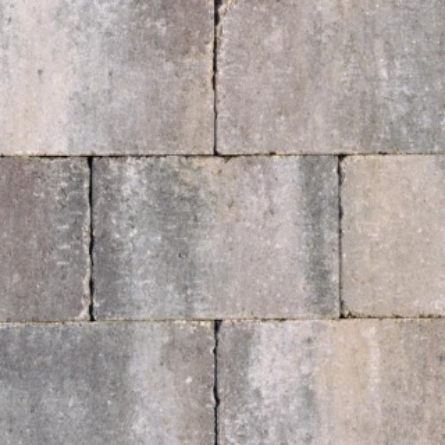 Abbeystones Giallo (1000131)