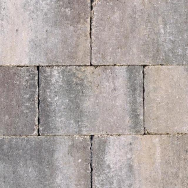 Abbeystones Giallo (1000149)