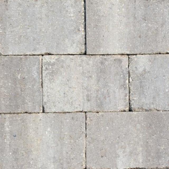 Abbeystones Ivory (1000133)