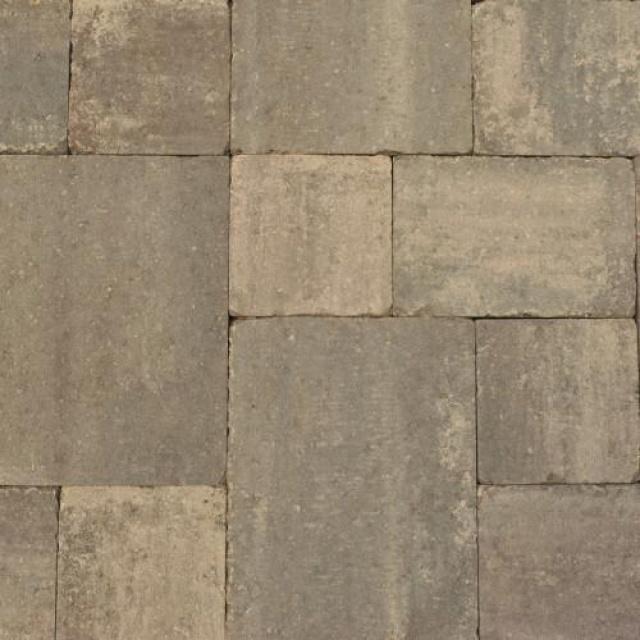 Abbeystones Wildverband Grigio (1000218)