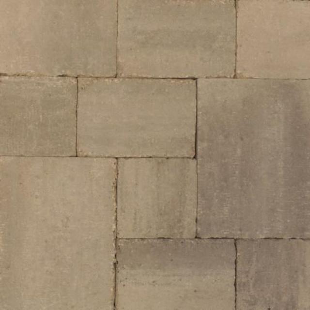 Abbeystones Wildverband Ivory (1000219)