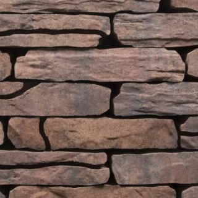 Stonewalling Verona (7000372)
