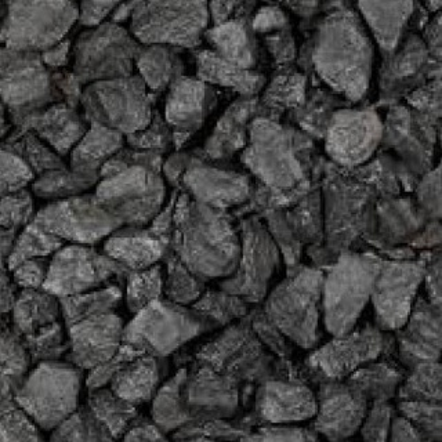 Basalt split 16/25 (6000076)