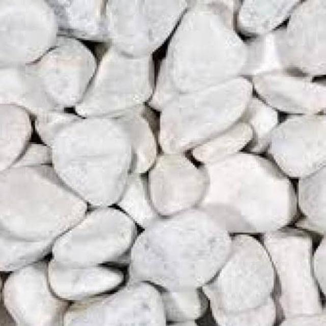 Carrara Grind 25/40 (6000080)