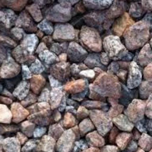 Graniet Split Rood 8/16 (6000084)