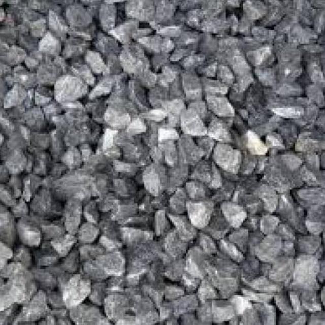 Graniet Split Grijs 8/16 (6000137)