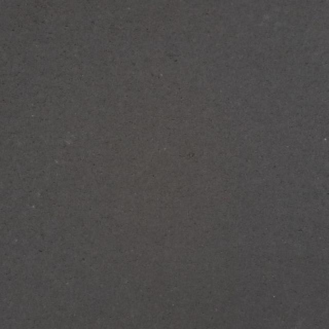 H2O Square Lava Comfort (H2OSQ010460LCOM)