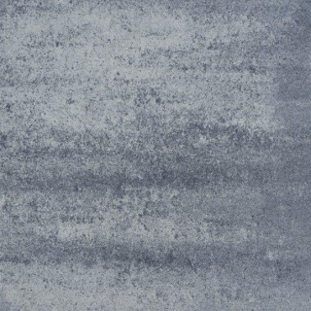 Design Nero / Grey (DESSQ550460)