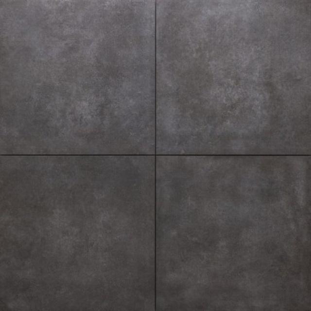 Keramische tuintegel (4003003)