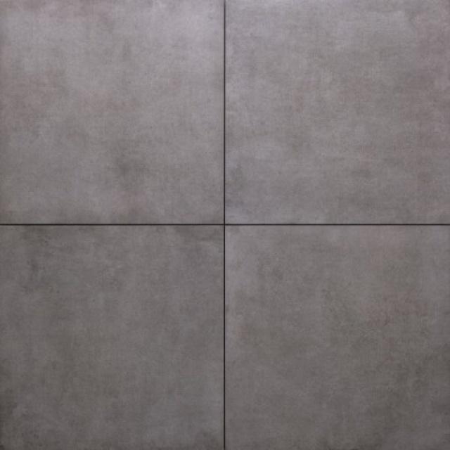 Keramische tuintegel (4003005)