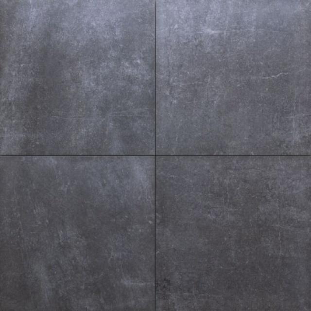 Keramische tuintegel (4003001)