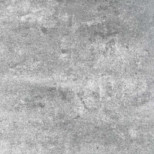 Groot Formaat Comfort Castle Grey Smooth (8281020)R