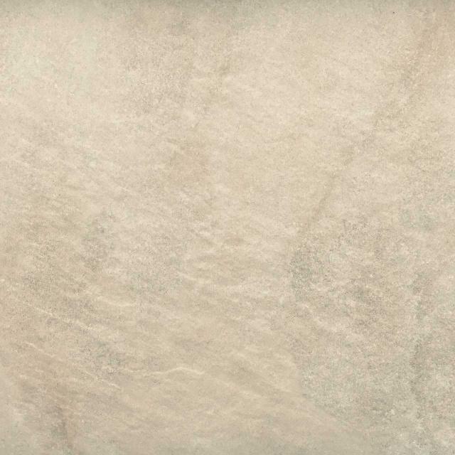 Keramische Tuintegel Assisi Beige