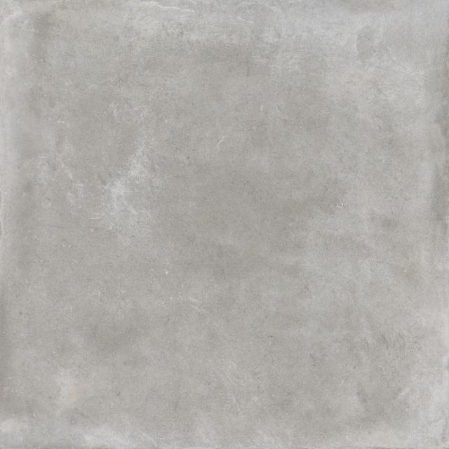 Keramische Tuintegel Bolzano White