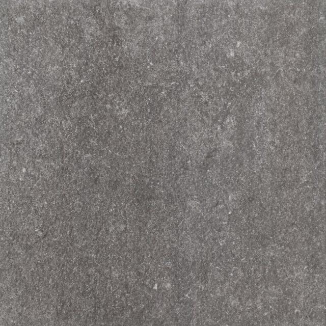 Keramische Tuintegel Luca Grey