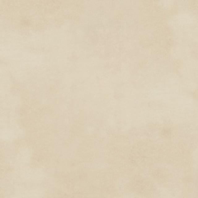 Keramische Tuintegel Elba Beige