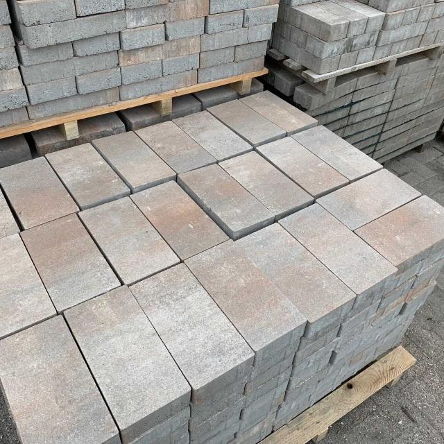Cobblestone Sion 30x15x6