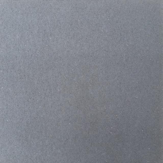 Aanbieding Groot Formaat Carbon Strak (8181001) DAF