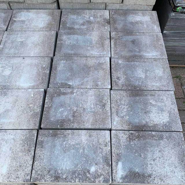 Cobblestones yardino
