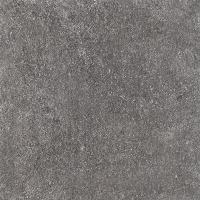 Keramische Tuintegel Amora