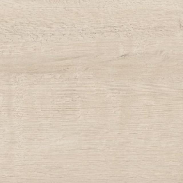 Bardolino White 45x90