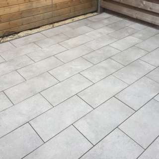 GeoCeramica Irish Highstone Grey (QLCM54746.GCERA)