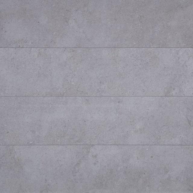 GeoCeramica Irish Highstone Grey (QLCM54741.GCERA)