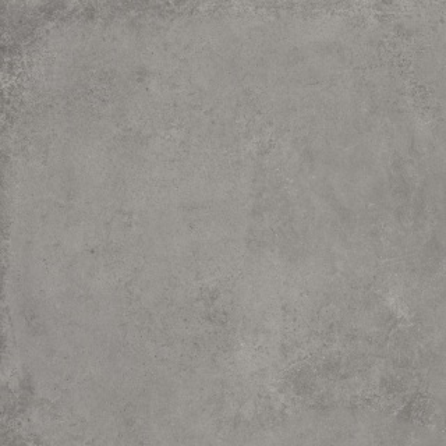 Capri Grey 60x60