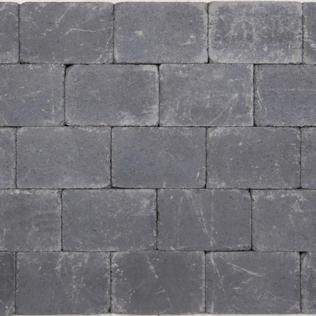 Tumbelton Coal 8070000