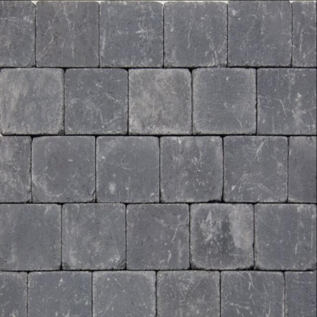 Tumbelton Coal 8070002