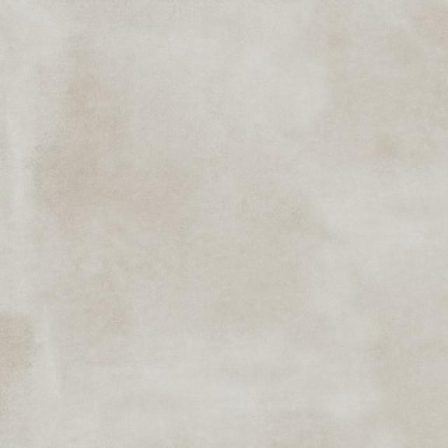 Elba Soft Grey 60x60