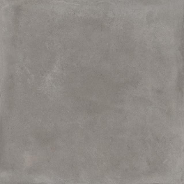 Keramische Binnentegel Danzig Grey 75x75