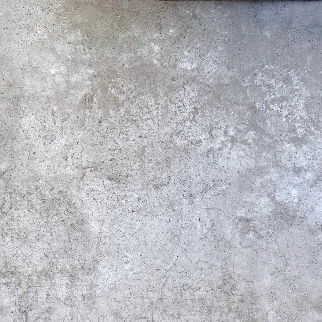 Keramische Tuintegel Concreta Terra