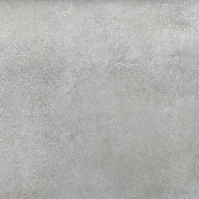 Keramische Tuintegel W Stones Grey