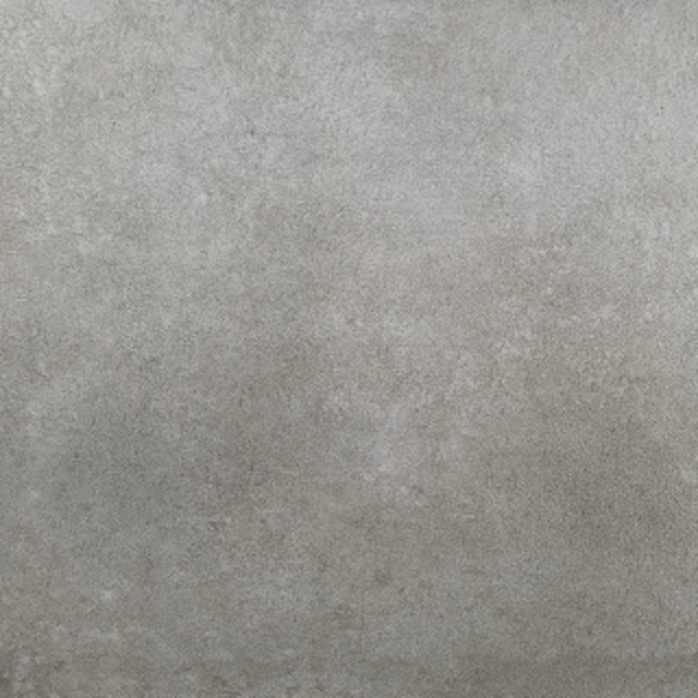 Keramische Tuintegel W Stones Anthracite